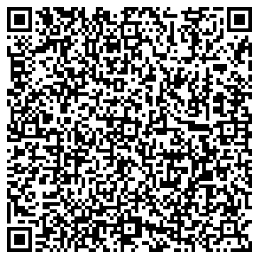 """QR-код с контактной информацией организации ООО РСК """"МилаСтрой"""""""