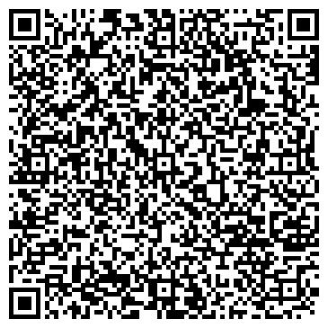 QR-код с контактной информацией организации ТОО РемТехКомплект PLUS
