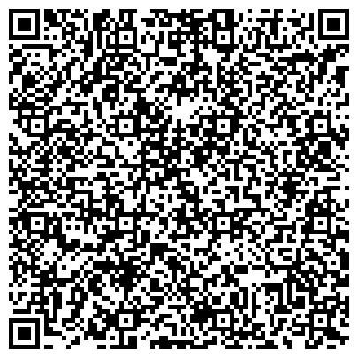 """QR-код с контактной информацией организации ИП Студия дизайна интерьеров """"Gioia"""""""