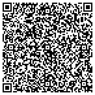 QR-код с контактной информацией организации ООО Ремонт мебели