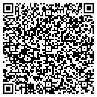 QR-код с контактной информацией организации АСВТ