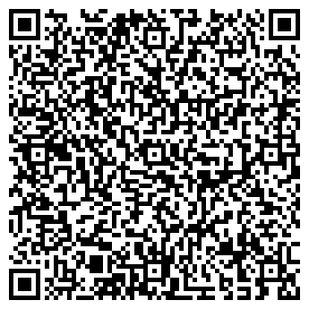 QR-код с контактной информацией организации ИНКОНСУЛЬТ ККЦ