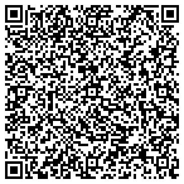 QR-код с контактной информацией организации ООО Картины в Украине