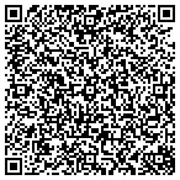 QR-код с контактной информацией организации ЦЕННЕР-ВАЛЬГЕРТ И К СП