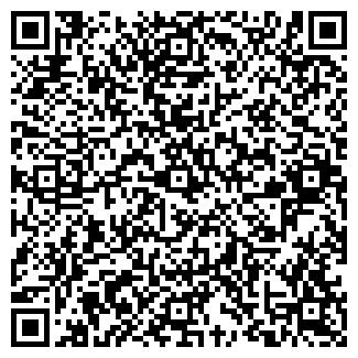 """QR-код с контактной информацией организации ЧП """"Enzzo"""""""