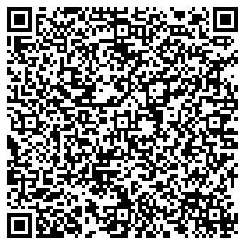 QR-код с контактной информацией организации СОВЕТНИКЪ И К