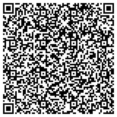 QR-код с контактной информацией организации ООО СпецЗапчасть - Север