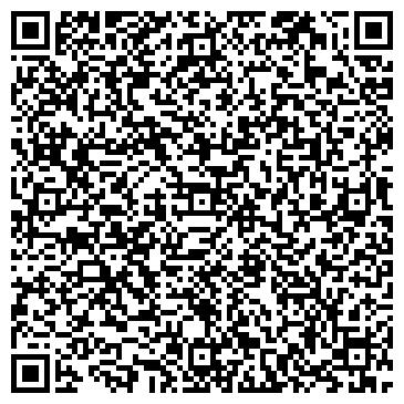 QR-код с контактной информацией организации ЮРИДИЧЕСКАЯ КОРПОРАЦИЯ № 20