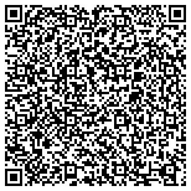 """QR-код с контактной информацией организации ООО Торговый Дом """"Фактум"""""""