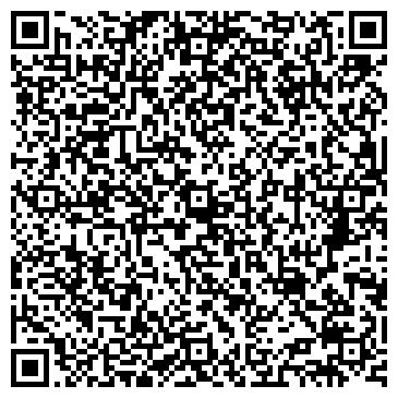 QR-код с контактной информацией организации ТОО Petro Oil