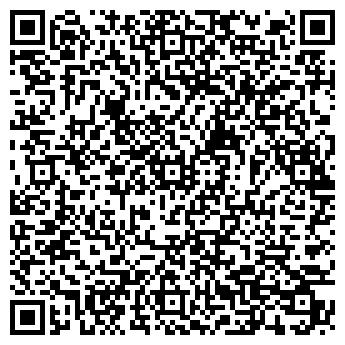 QR-код с контактной информацией организации ДРУГАНОВА М.В.