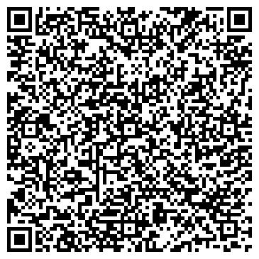 QR-код с контактной информацией организации КОЖЕВНИКОВА И.А., БЕЛОВА Н.Е.