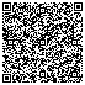 QR-код с контактной информацией организации ШИФРИНА О.А.