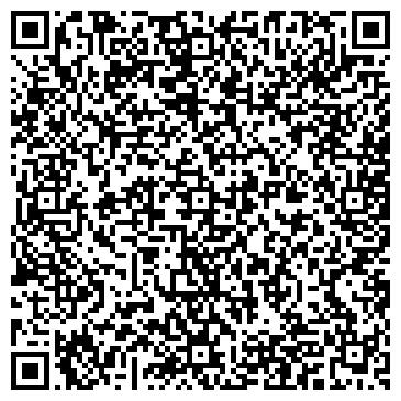 QR-код с контактной информацией организации ИП FixRobot