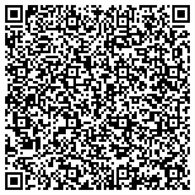 QR-код с контактной информацией организации ЦЕНТРАЛЬНАЯ ГОРОДСКАЯ БИБЛИОТЕКА ИМЕНИ ПАВЛА ВАСИЛЬЕВА