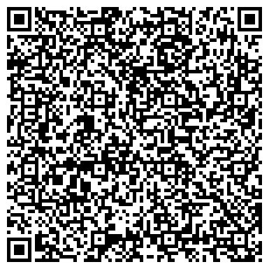 QR-код с контактной информацией организации ЮК «PRIKHODKO&PARTNERS»