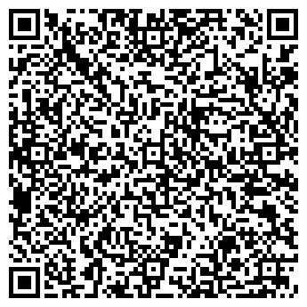 QR-код с контактной информацией организации ООО Moeller