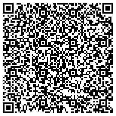 QR-код с контактной информацией организации ИП Владислав Скрипай Создание и разработка сайтов в Алматы Legion Creed