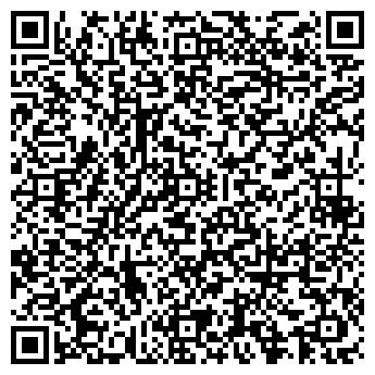 QR-код с контактной информацией организации ООО Строймаркет Москва