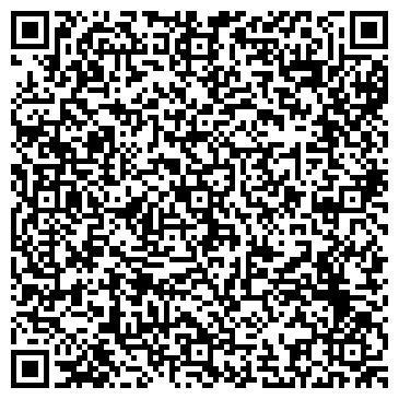 """QR-код с контактной информацией организации ООО """"Добродел"""" на Среднем проспекте"""