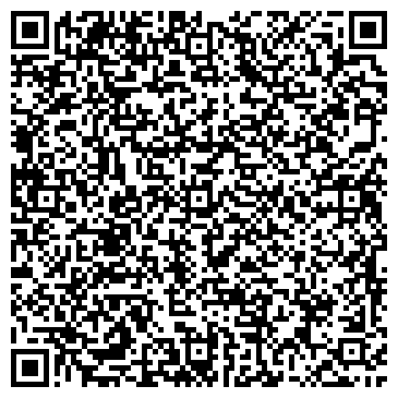 QR-код с контактной информацией организации ЧП ЭлектроДруг