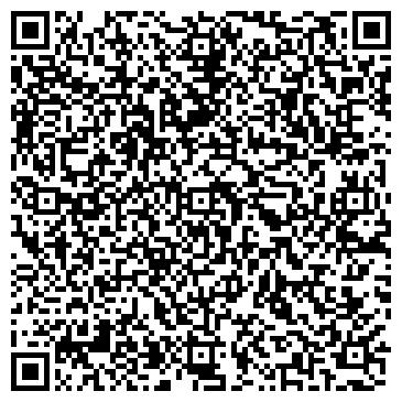 QR-код с контактной информацией организации ООО «АвтоШедСервис»
