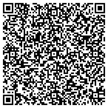 QR-код с контактной информацией организации ООО Eurosaleship