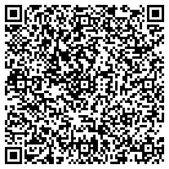 QR-код с контактной информацией организации ООО ЭЛТА ЛТД