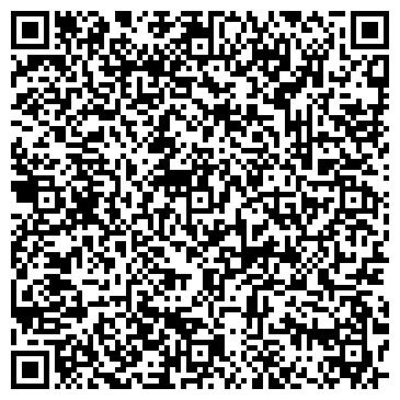 QR-код с контактной информацией организации САГИТТА КОСМЕТИКС