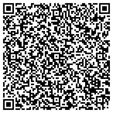 """QR-код с контактной информацией организации ООО Фирменный магазин """"Марко"""""""