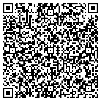 QR-код с контактной информацией организации ФАРМАКОПОЛЛА