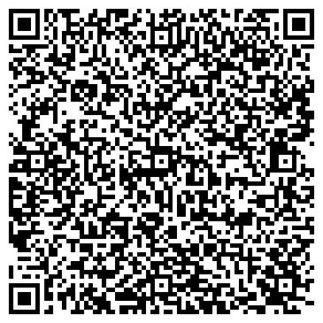 QR-код с контактной информацией организации ООО Таксі Авалон - Львів