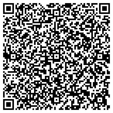 QR-код с контактной информацией организации ООО Мастер Стекло