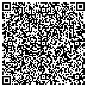 QR-код с контактной информацией организации ИП Красовский