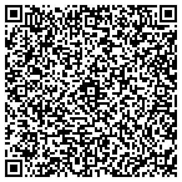 QR-код с контактной информацией организации ТОО Снаб СМ Сервис