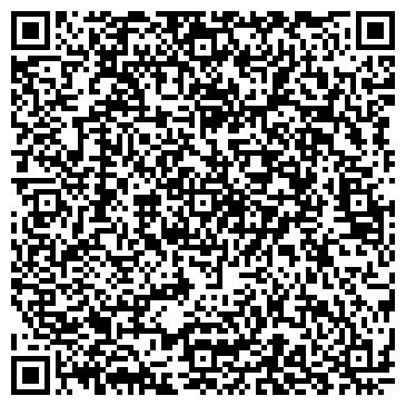 """QR-код с контактной информацией организации АО Страховая компания """"АЮ Гарант"""""""