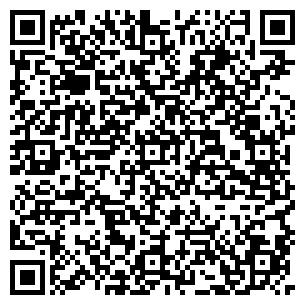 QR-код с контактной информацией организации ООО ИП
