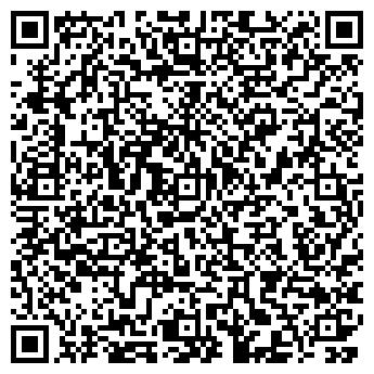QR-код с контактной информацией организации ЭЛЕКОР КОРПОРАЦИЯ ТОО