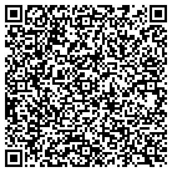 QR-код с контактной информацией организации ООО Игрушка66