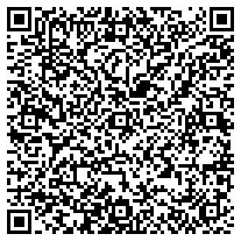 QR-код с контактной информацией организации ООО ПрофиКар32