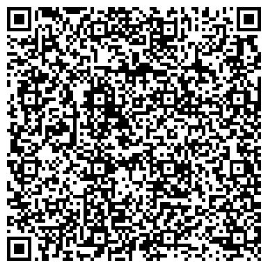 QR-код с контактной информацией организации ООО РПК Арт Лайт Медиа