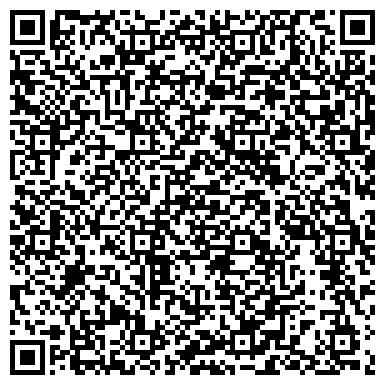QR-код с контактной информацией организации ООО Вертолетные Технологии