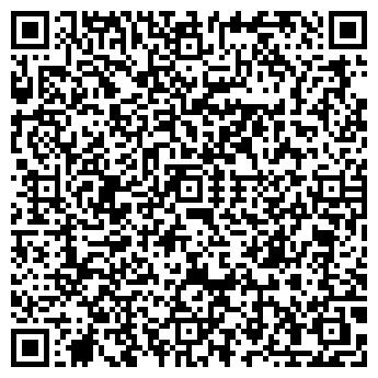 QR-код с контактной информацией организации ООО Myhelix