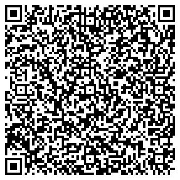 QR-код с контактной информацией организации ООО СамараМастер