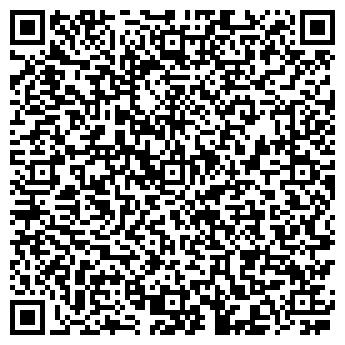 QR-код с контактной информацией организации ЭНЕРГОМОНТАЖСВЯЗЬ ОАО