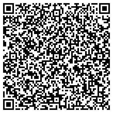 QR-код с контактной информацией организации УНИВЕРСАЛ СЕРВИС СТРОЙ