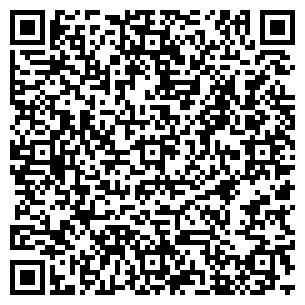 QR-код с контактной информацией организации ОЦ Murager