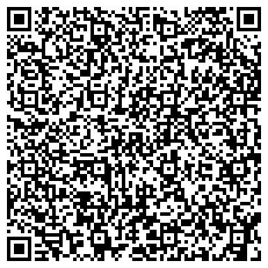 """QR-код с контактной информацией организации ООО Клиника """"Добродел"""" на Московской"""