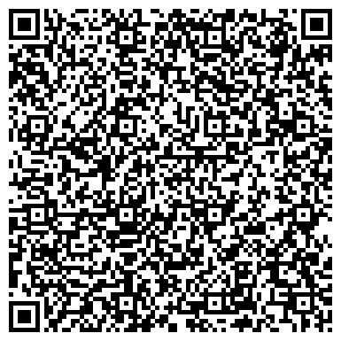 """QR-код с контактной информацией организации ИП Рекламное агентство """"ULTRA+"""""""