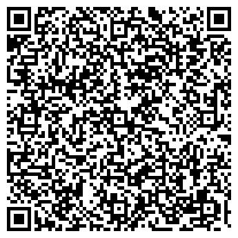 QR-код с контактной информацией организации МЕТАЛ ВОРКС СЕРВИС